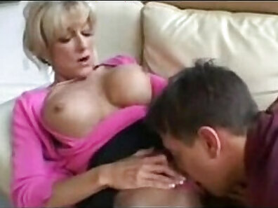 automobile, cougar clips, fucking in HD, mature women, older woman fucking, sexy mom xxx movie