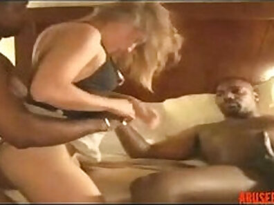 black hotties, blondies, fucking wives, hot babes, hot mom, naked women, nude, solo posing xxx movie