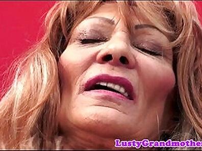 cum videos, doggy fuck, ejaculation in mouth, hot grandmother, jizz xxx, mouth xxx xxx movie