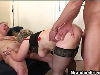 cock hungry, dick, enjoying sex, granny movies, hot grandmother, top dick clips xxx movie