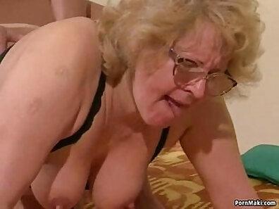 dildo fucking, granny movies, hairy pussy, old guy movies, older people, older woman fucking, pussy videos xxx movie