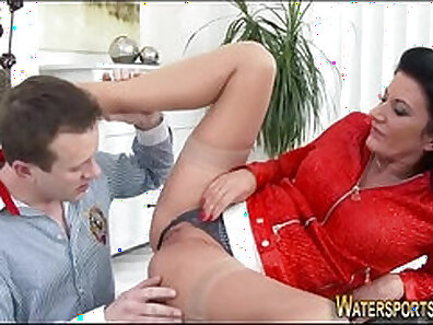 banging a slut, mouth xxx, peeing fetish, seducing costumes, slutty hotties xxx movie