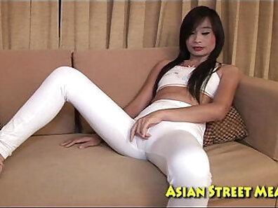 anal fucking, chinese babes, thai girls xxx movie