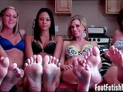 feet, first person view, foot fetish porn, humiliation feitsh, kinky fetish xxx movie