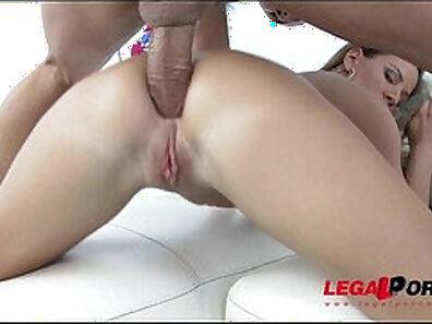 banging a slut, butt banging, fit models, perfect body, seducing costumes, slutty hotties xxx movie
