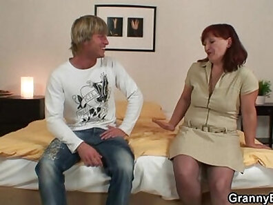 granny movies, old with young, street sex HQ xxx movie