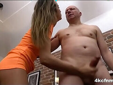 fucking dad, jerking instructions, jerking off, old with young, sexy babes, stepdad having sex, young babes xxx movie