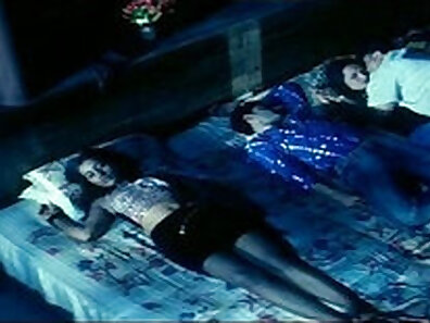 best hotel sex, desi cuties, forced sex, free tamil xxx, fucking in HD, girl porn, lesbian sex, sleeping fuck xxx movie