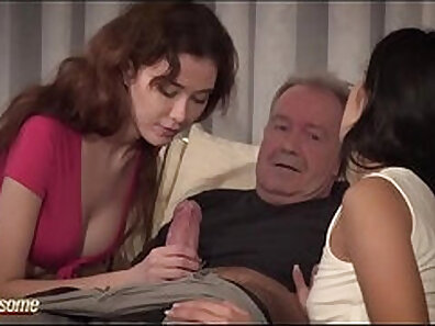 cum videos, ejaculation in mouth, mouth xxx, old guy movies, sex party xxx movie