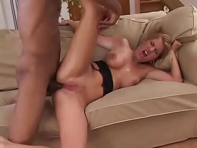 anal fucking, boobs in HD, fucking in HD, HD amateur, huge breasts, painful drilling xxx movie