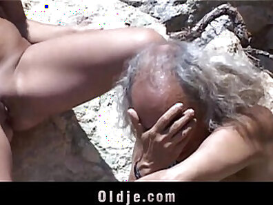 brunette girls, dick sucking, kinky pornstars, making love, nude, old guy movies, old with young, top dick clips xxx movie