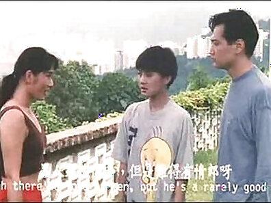 fucking in HD, naked women, taiwanese hotties xxx movie
