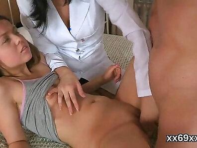 butt banging, sexy chicks, virginity xxx movie