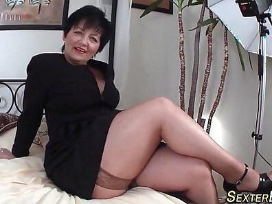 boobs in HD, german women, mature women, older woman fucking xxx movie