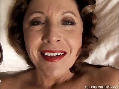 cougar clips, hot babes, kinky pornstars, pierced xxx, sexy mom xxx movie