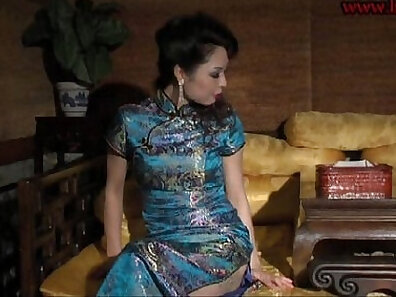 chinese babes, girls in stockings, high heels fetish, hot babes, top bondage clips, wearing heels xxx movie