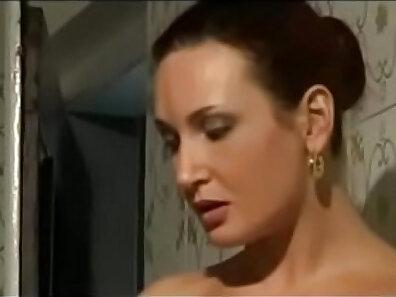 high-quality classic, naked italians, sexy mom xxx movie