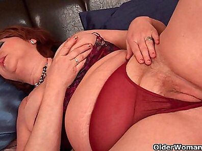 boobs in HD, granny movies, hot grandmother, huge breasts, orgasm on cam xxx movie