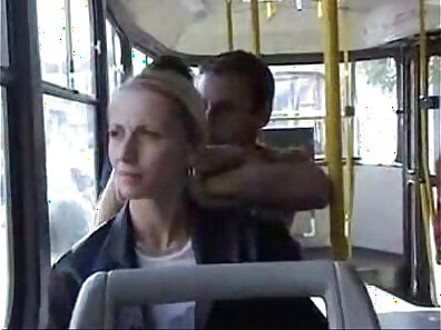 compilation videos, fucking in HD, fucking In public, outdoor banging xxx movie