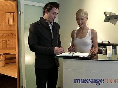 anal rimming, erotic massage, squirting vids xxx movie