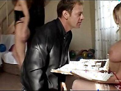hardcore orgy, HD bukkake, stunning pornstars xxx movie