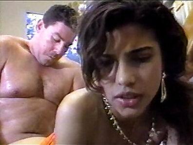 hot babes, naked women, squirting vids, stunning xxx movie
