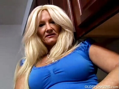 fit models, granny movies, hot babes, hot grandmother, pussy videos, wet pussy xxx movie