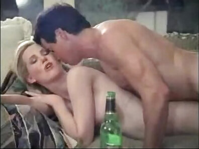 best hotel sex, fucking in HD, hot stepmom, softcore erotica xxx movie