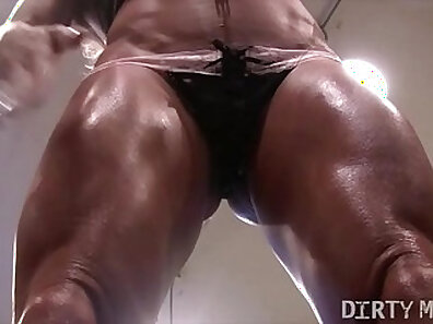 female porn, hot babes, nude, sex during workout xxx movie