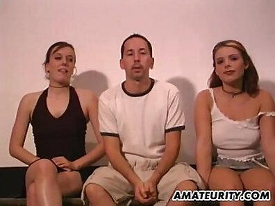 busty women, girl porn, girlfriend fucking, HD amateur, lesbian sex, sex roleplay, sextape, threesome fuck xxx movie