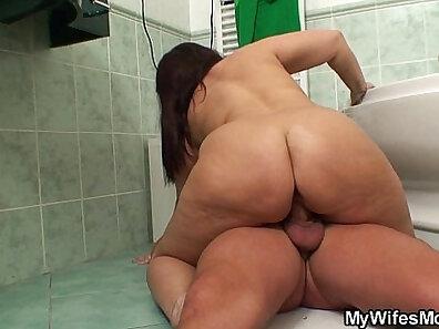 bathroom fucking, black hotties, black penis, busty women, cock riding, dick, enormous dick, forced sex xxx movie