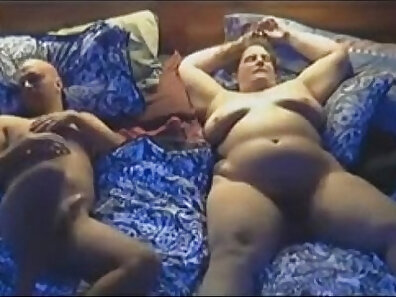 adultery, fucking wives, having sex, husband and wife, pregnant women xxx movie