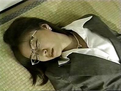 japanese models, sex with students, teacher fuck xxx movie