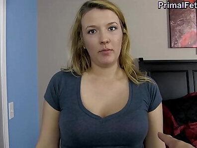 black hotties, pregnant women, sister fucking xxx movie