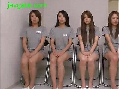 asian sex, japanese models, naked women xxx movie
