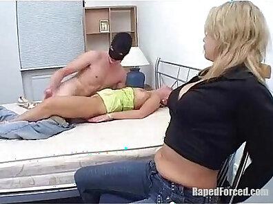 forced sex, sex buddy xxx movie
