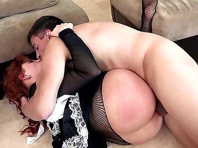 ass spanking, having sex, lesbian sex, maid humping, redhead babes, sexual punishment xxx movie
