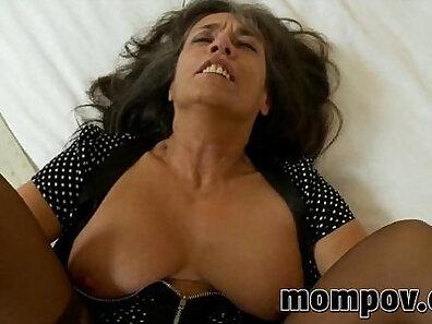 mature women, older woman fucking, sexy mom, women in pantyhose xxx movie