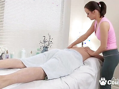 ass fucking clips, cock sucking, dick sucking, erotic massage, horny and wet xxx movie