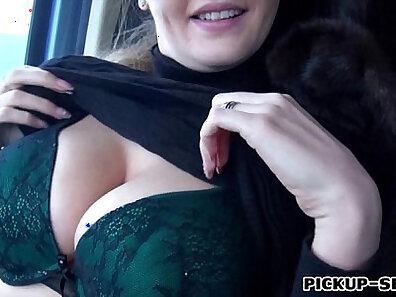 automobile, boobs videos, czech girls, gigantic boobs, girl porn, HD amateur, lesbian sex, pussy videos xxx movie