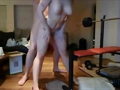 curvy in 4K, hot mom, mother fucking, sextape xxx movie
