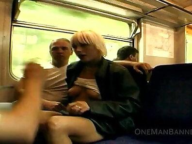 fucking in HD, fucking In public, tits flashing xxx movie
