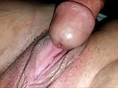 closeup banging, deep penetration, fatty, HD amateur, sextape xxx movie