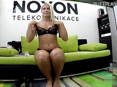 girl porn, glamourous pornstars, lesbian sex, office porno, striptease dancing xxx movie