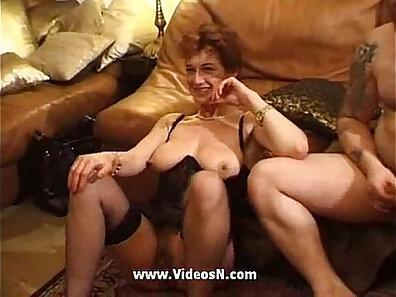 french hotties, hardcore orgy, mature women, older woman fucking xxx movie
