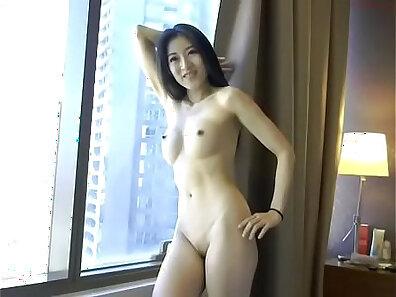 asian sex, chat sex, female porn xxx movie