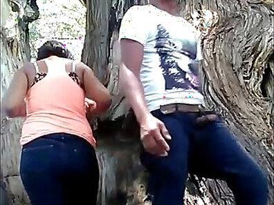 fucking in park, fucking In public, girl porn, girlfriend fucking, hidden camera, lesbian sex, webcams xxx movie