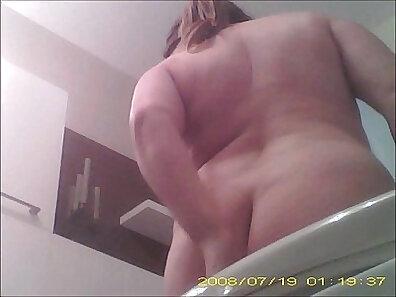 hidden camera, sexy babes, voyeur fetish, webcams xxx movie