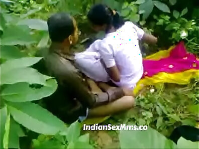 aunty sex, desi cuties, free tamil xxx, homemade couple sex, top indian, top whore sex, young babes xxx movie