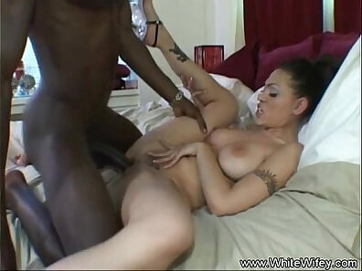 adultery, BBC porn, fucking wives, pussy videos, white babes fucking xxx movie